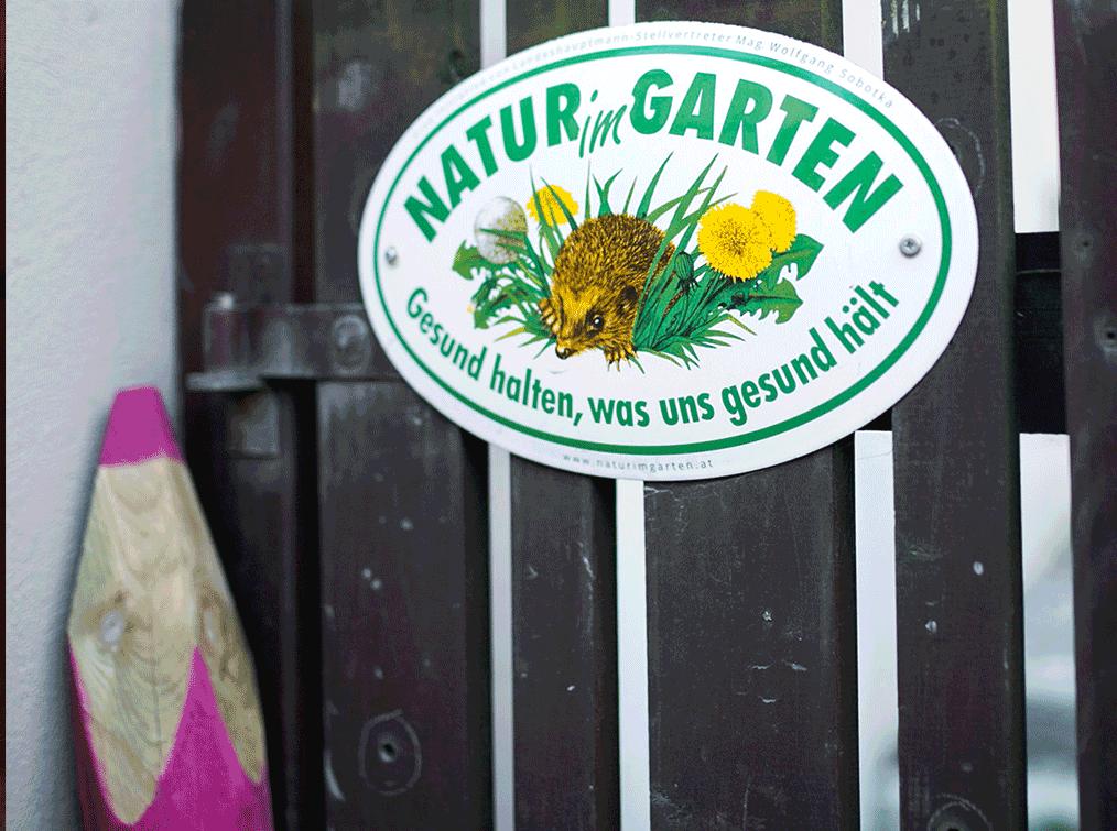 Natur-im-Garten-Villa-Natura