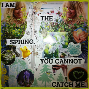 CollageSeries_Spring