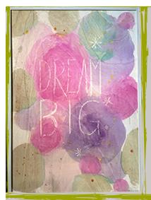NaturalColors-DreamBig-PatriciaRicci 70x100