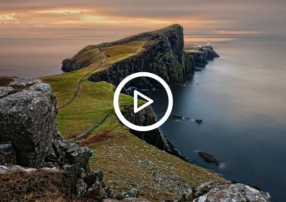 Erlebenseminar & Naturmentoring am Meer