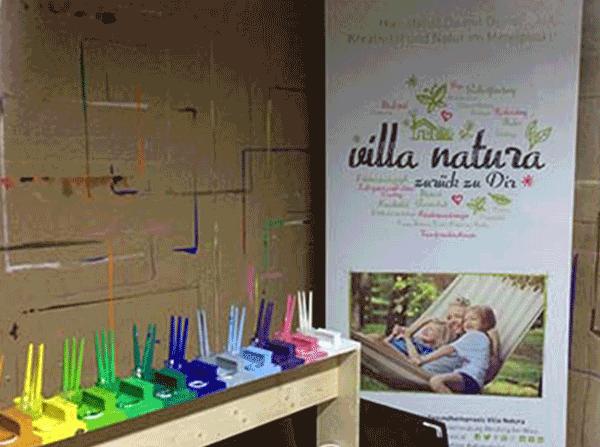 Villa-Natura-Atelier