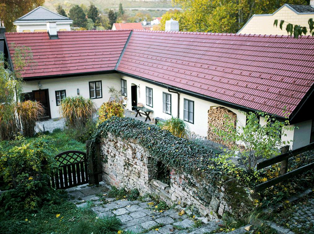 Villa-Natura-KLosterneuburg