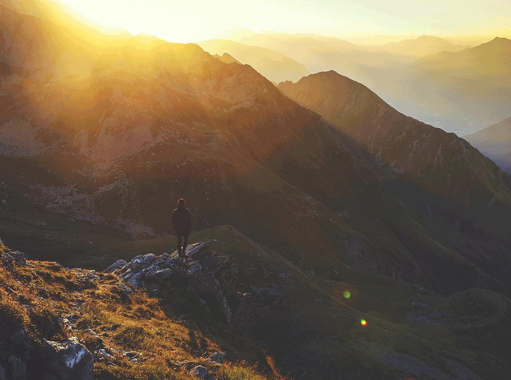 Villa-Natura-Mountains
