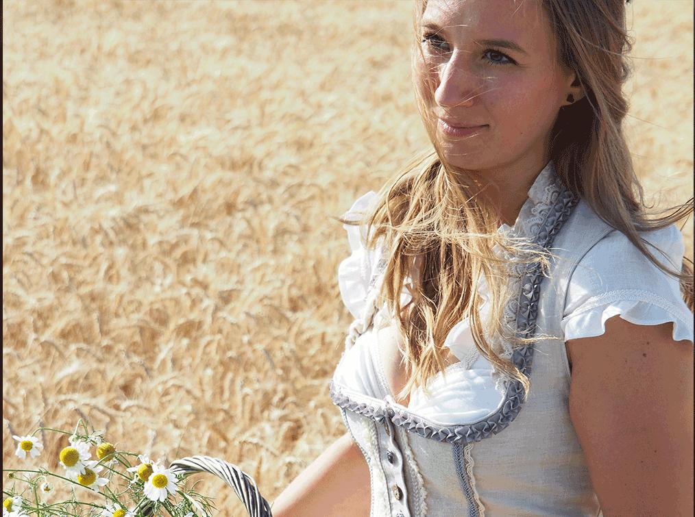 Villa-Natura-Patricia