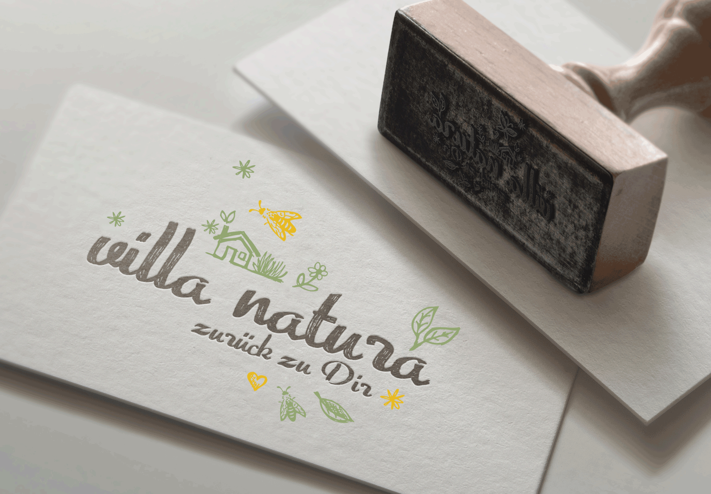 Villla-Natura-Stempel-2018