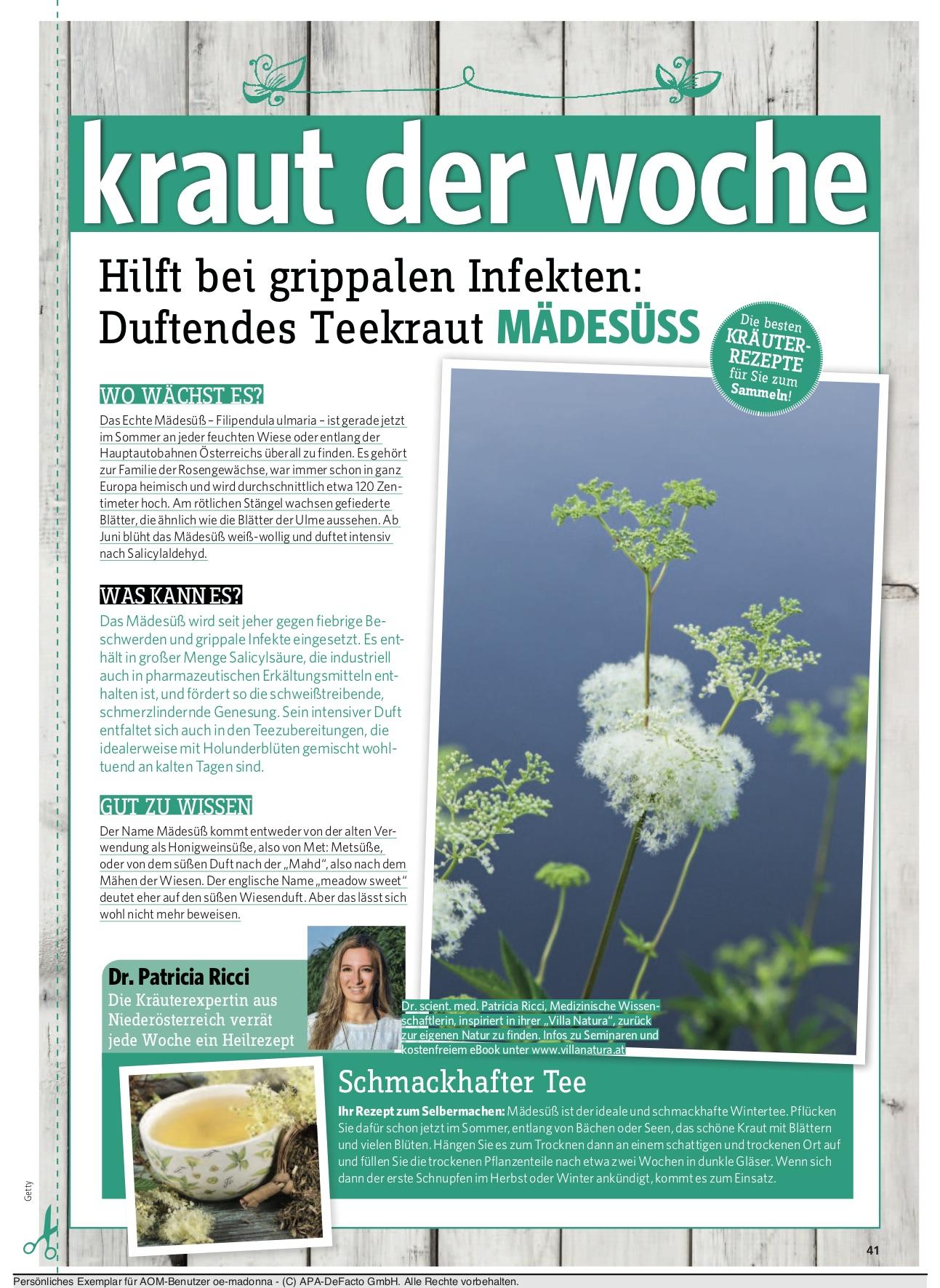 gesundfit_kolumne_1