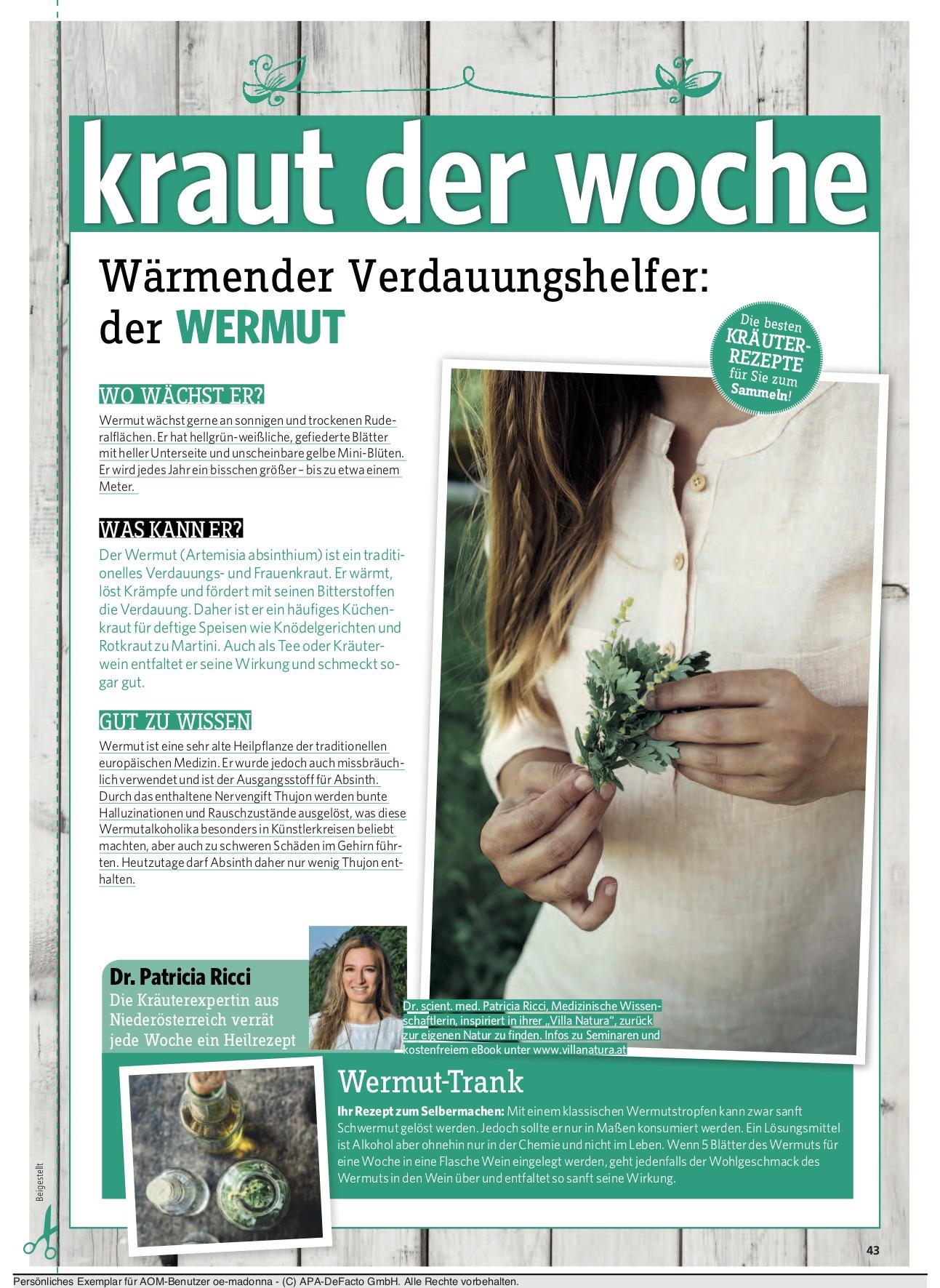 gesundfit_kolumne_223
